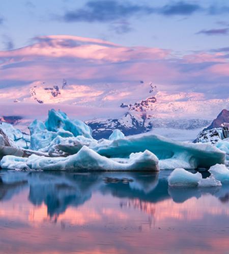 Voyage sur-mesure en Islande :  Fjord